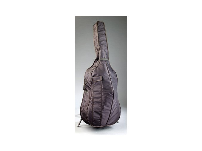 5749 siba gigbag db102 bass 4 4