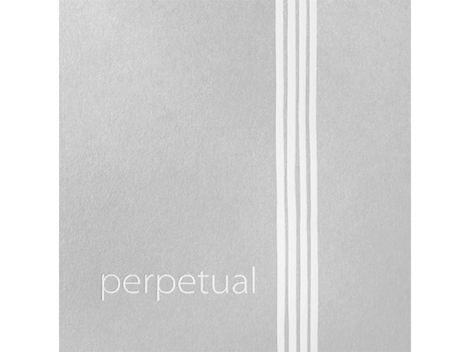 9486 pirastro perpetual set 41a021