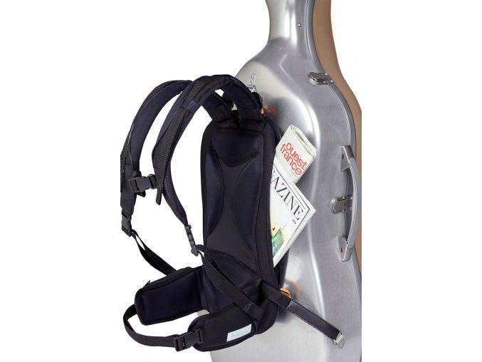 10562 1 bam backpack cello