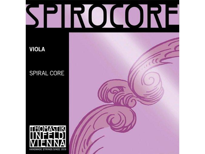 343 1 thomastik spirocore set s23