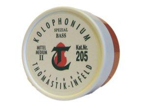 649 thomastik spezial 205