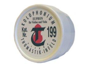 667 thomastik euphon 199