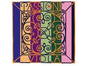 1156 pirastro passione g 229341