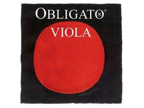 1243 pirastro obligato set 421021