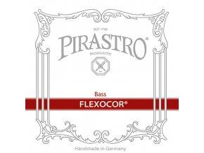 1474 pirastro flexocor set 1 4 341060