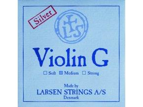 1867 larsen original g