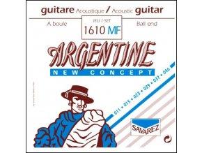2140 1 savarez argentine 1610mf