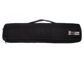 mollard bag for case 1