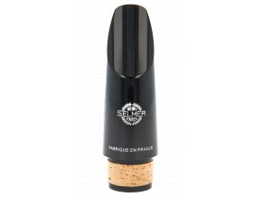 3409 2 selmer concept bb klarinet