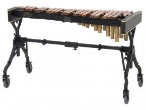 adams xylophone 3,5 okt honduras