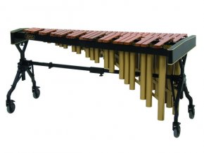 adams marimba 4,3 rosewood