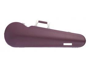 bam letoile violet 1