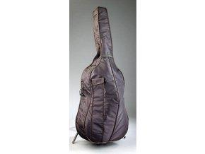 5743 siba gigbag db101 bass 3 4