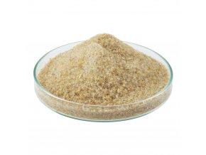 Dictum 450143 - Hide Glue, Granulate, 1 kg