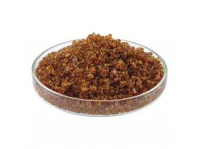 Dictum 450144 - Bone Glue, Granulate, 1 kg
