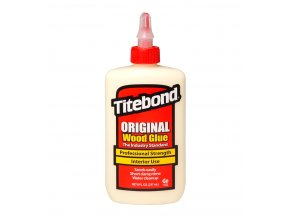 Titebond ORIGINAL 237 ml
