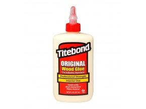 Titebond ORIGINAL 237ml