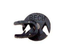 6583 dictum 544001 bech