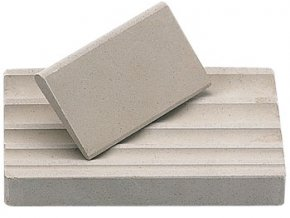 Dictum711209-  King Multiform Stone, 2-Piece Set, Grit 4000