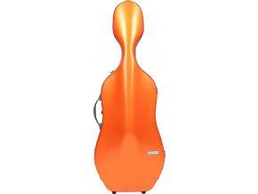 bam la defense cello 1