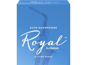 rico royal alt
