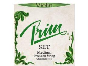 8709 prim violin set