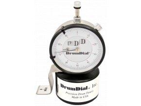 9126 drumdial tuner