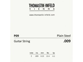 9141 thomastik p09