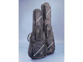 9207 siba silver line 103g elektricka kytara