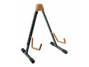 9908 konig meyer cello stand