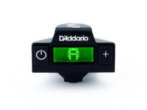 9977 d addario ns micro soundhole pw ct 15