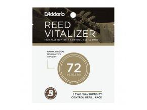 10103 d addario reed vitalizer 72