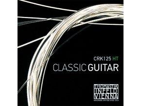 10178 1 thomastik classic guitar crk125ht