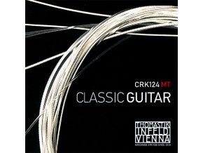 10181 thomastik classic guitar crk124mt