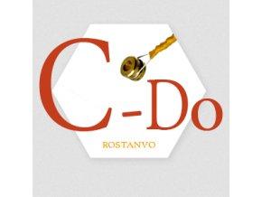 10430 rostanvo cello c