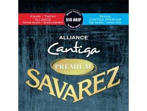 10571 savarez cantiga alliance premium 510arjp