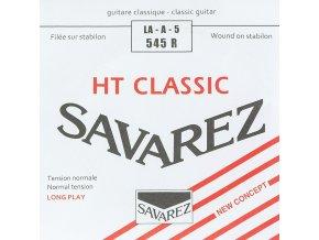 10886 savarez ht classic 545r