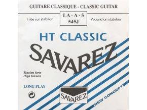 10904 savarez ht classic 545j