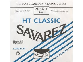 10907 savarez ht classic 546j