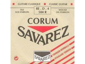 12335 savarez corum 504r
