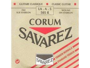 12338 savarez corum 505r
