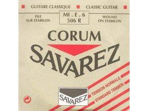 12341 savarez corum 506r