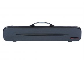 13721 bam hightech 7001xlc bows case