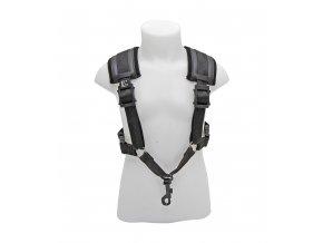 13814 bg comfort harness small s42csh