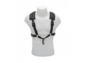 13817 bg comfort harness men s40csh