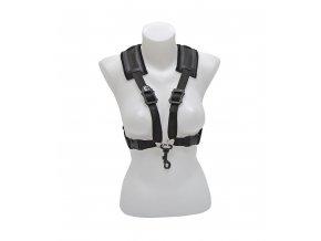 13826 bg comfort harness women s41csh