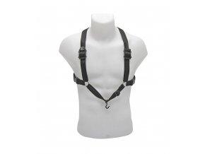 13832 bg harness small b12