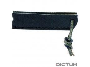 Dictum719072 - Folding Leather Case