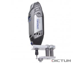 Dictum 701108 - Purfling Router System
