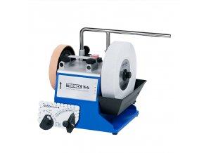 Dictum 705195 - Tormek® T-4